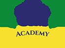 Academy – Practicalcsm Logo